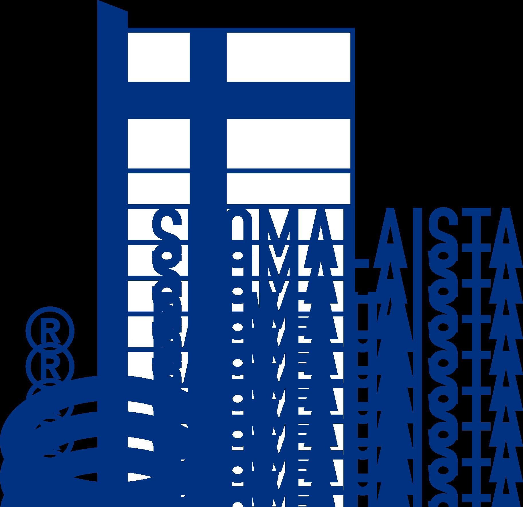 Siltaraha on suomalainen palvelu
