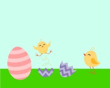 Etukoodi pääsiäinen